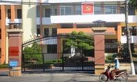 Trưởng ban Tổ chức Tỉnh ủy Quảng Ngãi đột quỵ tại phòng làm việc