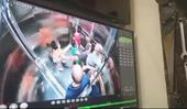 Liên tiếp các vụ nghi dâm ô trẻ em trong thang máy, Chủ tịch TP Hà Nội chỉ đạo khẩn
