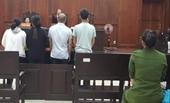 Vụ hồ tiêu trộn pin Tòa phúc thẩm giảm án cho 4 bị cáo