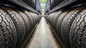 Sản phẩm lốp xe ô tô của Việt Nam bị Mỹ điều tra chống trợ cấp