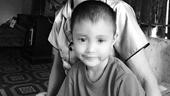 Nghệ An khởi tố nam sinh lớp 11 sát hại bé trai 5 tuổi