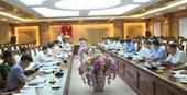 Xem xét, xử lý kỷ luật Phó Chủ tịch huyện Nghi Xuân và tập thể, cá nhân vi phạm liên quan
