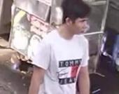 Đã bắt được nam thanh niên nghi sát hại người phụ nữ mang thai ở Đồng Nai