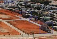 Xử phạt Công ty Tuấn Tú xây dựng sai phép tại dự án Hàm Thắng – Hàm Liêm