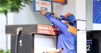 Giá xăng tăng mạnh lần thứ 4 liên tiếp trong vòng 2 tháng qua