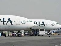 Vụ phát hiện 250 phi công Pakistan dùng bằng giả Bộ GTVT yêu cầu rà soát với phi công người nước ngoài