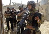 Đặc nhiệm Mỹ và Irag bắt giữ 3 nhà lãnh đạo Kataeb Hezbollah ở Baghdad