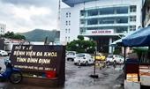 Từ vụ tố cáo bệnh nhân chết oan tại BVĐK Bình Định Lộ diện hàng loạt ca tử vong bất thường