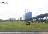 Yêu cầu giải quyết dứt điểm vụ Cty Vipico thắng kiện UBND TP Đà Nẵng báo cáo Thủ tướng