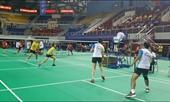 TRỰC TIẾP Ngày thi đấu thứ 2 giải thể thao ngành KSND - Cup Báo Bảo vệ pháp luật lần thứ X - 2020