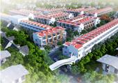 Làn sóng đầu tư khu công nghiệp ở Long An, bất động sản hưởng lợi