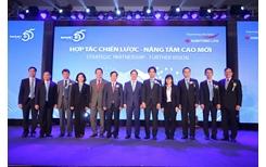 Bảo Việt và các công ty thành viên được vinh danh với nhiều giải thưởng trong và ngoài nước
