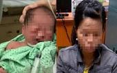 Bé sơ sinh bị bỏ rơi ở hố gas 3 ngày đã tử vong