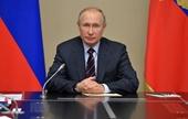 Việt Nam ngày thứ 74 không có ca nhiễm trong cộng đồng, Tổng thống Putin tuyên bố về COVID-19