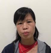 Phê chuẩn khởi tố người mẹ vứt bỏ con ở hố ga