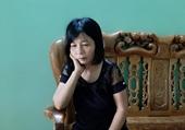 Vụ nam sinh chạy Grab bị sát hại ở Hà Nội Chia sẻ buốt lòng của người mẹ
