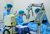 Từ ngày 10 8 2020, quỹ BHYT thanh toán thêm nhiều dịch vụ kỹ thuật y tế