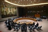 Việt Nam khẳng định lập trường ủng hộ thỏa thuận hạt nhân 2015