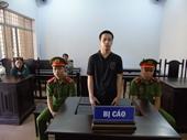 VKSND huyện Châu Thành thực hiện tháng hành động phòng, chống ma túy