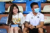 CLB Hà Nội giải thích lý do không sử dụng Quang Hải khi thua Sài Gòn FC