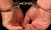 Nhận tiền của doanh nghiệp, một cán bộ thuế bị bắt