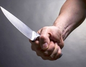 Cán bộ quản lý đô thị TP Cảng bị kẻ bịt mặt chém trọng thương