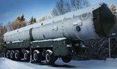 Nga tiết lộ thời điểm trang bị hệ thống phòng không cực đỉnh S-500