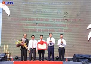Nước mắm Nam Ô được công nhận là Di sản văn hóa phi vật thể quốc gia