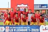 """HLV Phạm Minh Đức """"Năm 2021 Hồng Lĩnh Hà Tĩnh vào TOP 5, 2022 sẽ vô địch"""