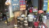 Hà Nội vẫn còn hơn 15 000 bếp than tổ ong