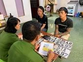 Phê chuẩn khởi tố, tạm giam 3 đối tượng buôn bán thuốc lá lậu lớn nhất tại Đắk Lắk