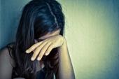 Thanh niên 9x dụ bé gái 12 tuổi qua nghĩa trang để dâm ô