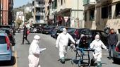 Thế giới có hơn 11,5 triệu người nhiễm, nhiều nước bấn loạn vì COVID-19