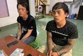 Phát hiện vụ vận chuyển thuốc lá lậu lớn nhất tại Đắk Lắk