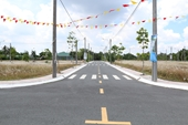 Thuận Đạo Residence - Đón sóng chuyển dịch đầu tư Bất động sản khu công nghiệp