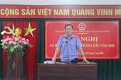 100 kháng nghị giám đốc thẩm, tái thẩm của VKSND cấp cao 2 được Tòa án chấp nhận