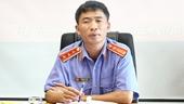 Cục Kế hoạch - Tài chính hoàn thành xuất sắc nhiều nhiệm vụ được giao