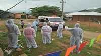 Thủ tướng yêu cầu tăng cường công tác phòng chống bệnh bạch hầu