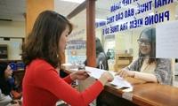 Tổng cục Thuế  Hơn 43 212 tỉ đồng tiền thuế và tiền thuê đất đề nghị gia hạn