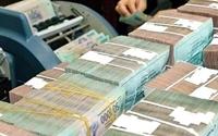 Công bố chỉ số công khai ngân sách tỉnh Có 24 tỉnh xếp nhóm A
