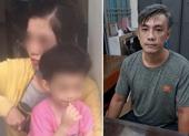 Bé gái 4 tuổi bị bạn trai của mẹ xách cổ, đập đầu vào tường
