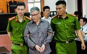 Xét xử vụ kẻ gây ra vụ thảm án ở Thái Nguyên
