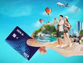 Hạ nhiệt ngày hè cùng khuyến mại Chào Hè xanh cho chủ thẻ BIDV