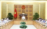 Thủ tướng Chính phủ Tập trung kích cầu nội địa và không để mất thị trường quốc tế