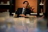 Tìm thấy thi thể Thị trưởng Seoul Park Won-Soon sau khi mất tích