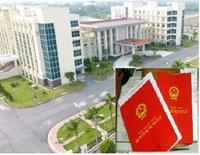 Vì sao 7 cán bộ quận Dương Kinh bị khởi tố