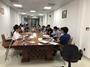 Thêm một dự án BĐS tại Đà Nẵng lùm xùm với khách hàng