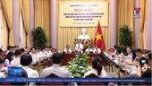 Chủ tịch nước công bố 10 luật vừa được Quốc hội thông qua