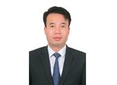 Bảo hiểm xã hội Việt Nam có Tân Tổng giám đốc