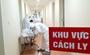 Chuyên gia của Tập đoàn Hòa Phát nhiễm COVID-19 nhập cảnh vào Việt Nam